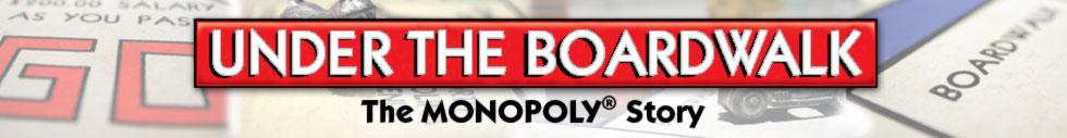 http://www.monopolydocumentary.com/images/header.jpg